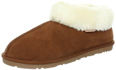 Tamarac by Slippers International Women's Leddi Slipper