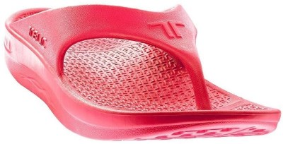 Telic Unisex Arch Support Recovery Flipflop Sandal Review
