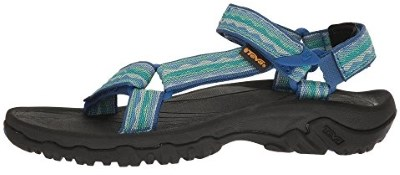 Teva Women's Hurricane XLT Sandal Review