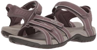 Teva Tirra Athletic Sandals Review