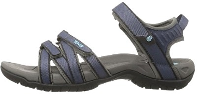 Teva Women's Tirra Athletic Sandal Review
