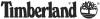 The Timberland Company logo