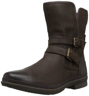 UGG Australia Simmens Boot Review