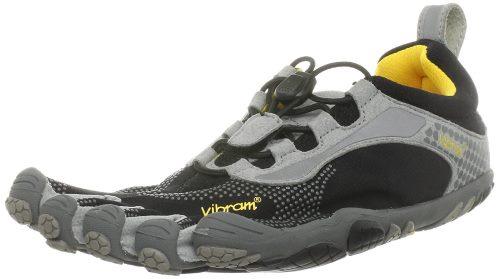 FiveFingers Bikila LS Women's Shoes by Vibram