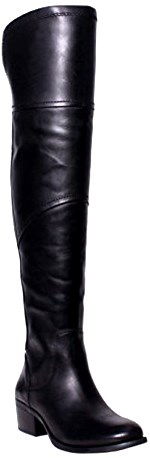 Vince Camuto Women's Bernadine Riding Boot Review