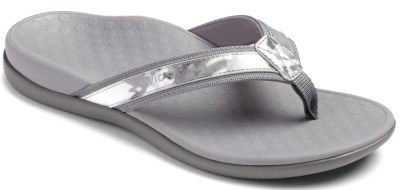 Women's Vionic TIde II Sandal Review