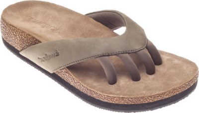 Wellrox Women's Terra-Austin Casual Sandal Review