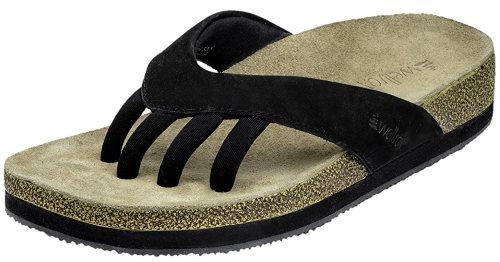 Wellrox Women's Terra-Austin Casual Sandal