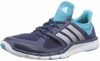 Adidas Women's Adipure 360.3 W Training Shoe Review