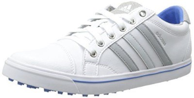 adidas W Adicross IV Golf Shoe Review