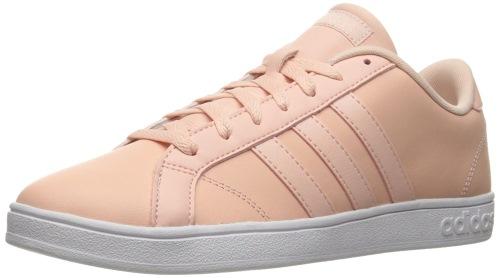 adidas NEO Women's Baseline W Fashion Sneaker