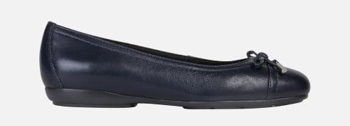 Elegant Flat Shoes