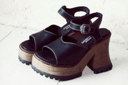 chunk-heel-platform-wedges