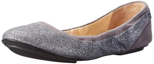 Cole Haan Women's Avery Ballet