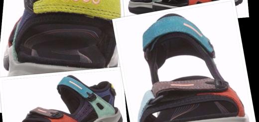 collage-ecco-anniversary-yucatan-sport-sandal