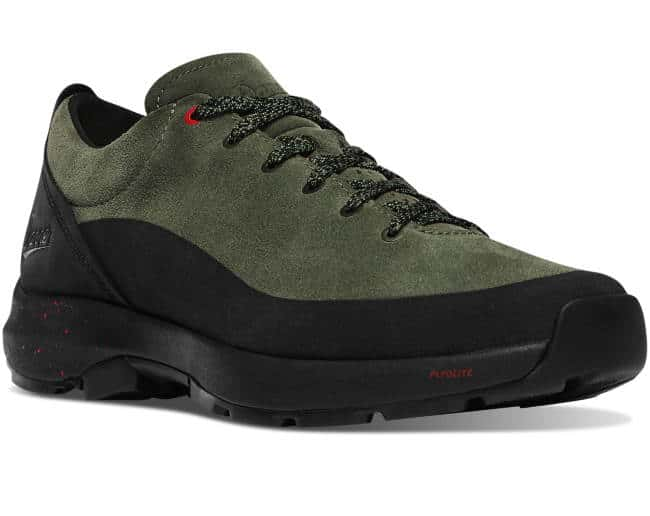Danner Caprine Boots
