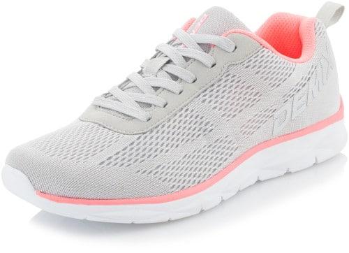 Demix Magus Women's Sneakers