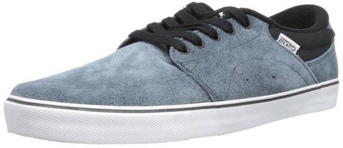 DVS Jarvis Skate Shoe