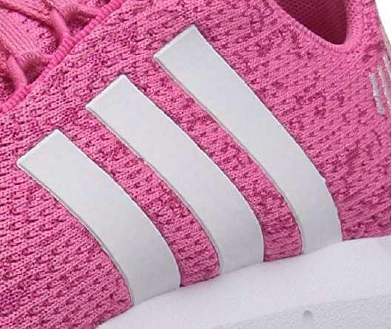 7 Signs To Distinguish Original Adidas [Fake 2020