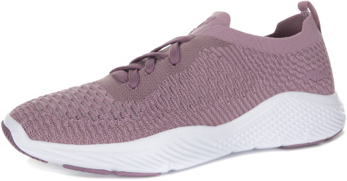 Fila Florell Sneakers