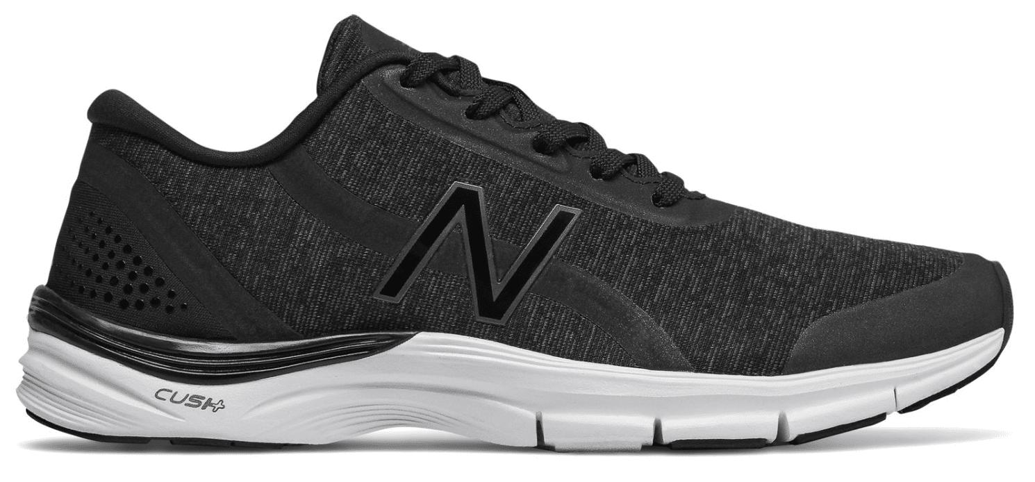 New Balance 711v3