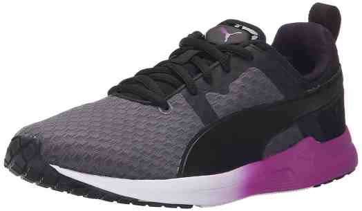 PUMA Women's Pulse XT Core Running Shoe