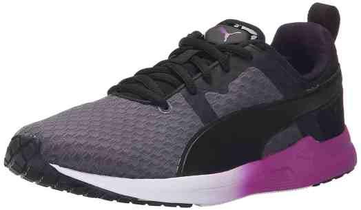 PUMA Women's Pulse XT Core Running Shoe