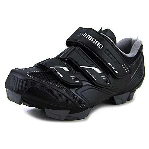 2015 Mountain Bike Shoes