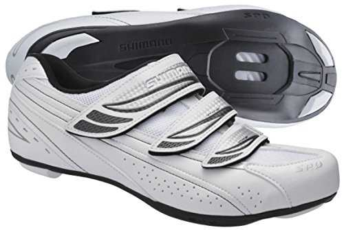Women's SH-WR35 Road Shoes by Shimano