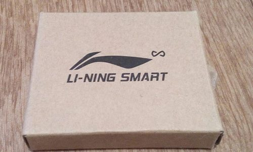 smart-shoes-box