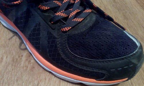 smart-shoes-front