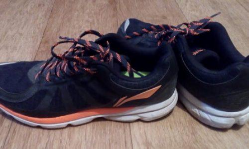 smart-shoes-pair