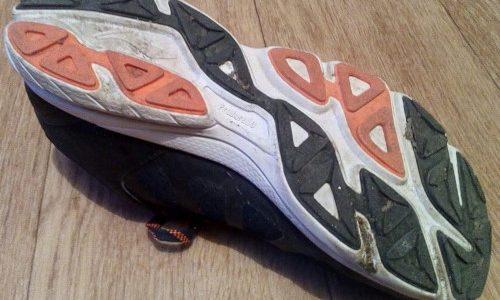 smart-shoes-sole