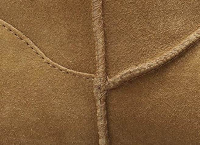 Original Uggs Seam