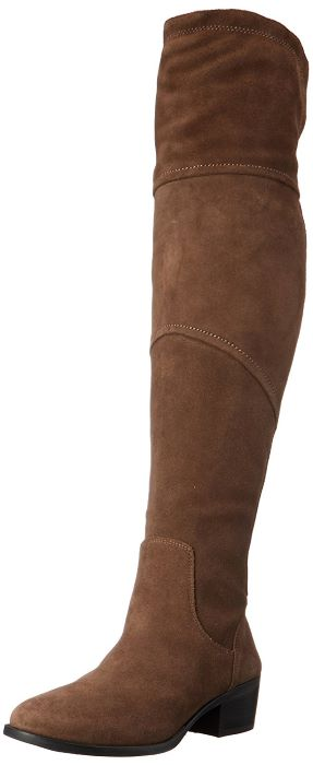 Vince Camuto Women's Bernadine Riding Boot