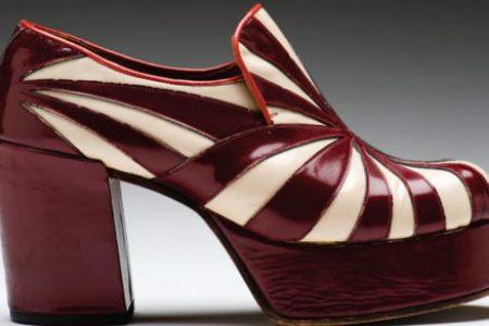vintage-platform-shoe