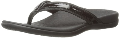 Women's Vionic TIde II Sandals